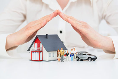 What Are Home Insurance Exclusions?